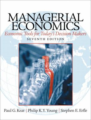 Managerial economics-9780133020267-7-Keat, Paul G. & Young, Philip & Erfle, Stephen E.-Pearson