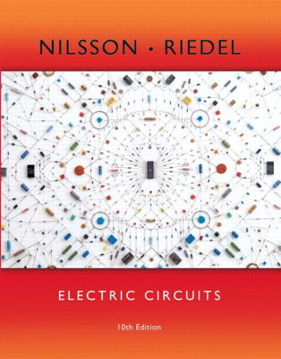 Electric Circuits-9780133760033-10-Nilsson-Pearson