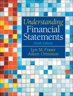 Understanding Financial Statements-9780136086246-9-Aileen Fraser-Pearson