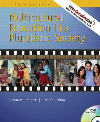 Multicultural education in a pluralistic society-9780136138990-8-Gollnick, Donna M. & Phillip C. Chinn & Chinn, Philip C.-Pearson